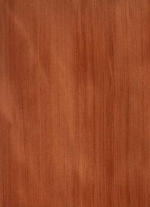 Redwood QC